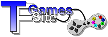 TFGames Site - Interactive Game Database (IGDB)